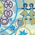 Horoscope for 2013 - Gemini 2013 - Yearly Horoscope