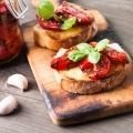 Ideas for Appetizing Crostini