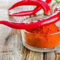 What Foods to Add Cayenne Pepper to