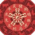 Character - Tibetan Horoscope Reveals Our Character and Past Life