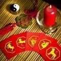 Chinese Zodiac - What the Zodiac Signs Should Expect in the Year of the Fire Monkey