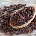 The Types of Dishes Suitable for the Flavor of Cloves