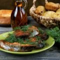Follow These Tips for Super Delicious Fish Every Time
