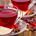 Today the World Celebrates International Tea Day