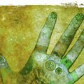 Palm Signs - Palmistry - Meaning of the Line of Reasoning