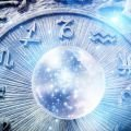 Daily Horoscope - Check Your Horoscope for Today - March 7