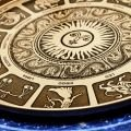 Star Signs - Horoscope for All Signs for May 11