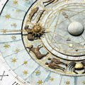 Annual Horoscope - Yearly Horoscope 2014 - Aries, Taurus and Gemini