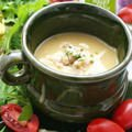 Delicious Soups for Weight Loss