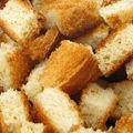 How To Make Croutons?