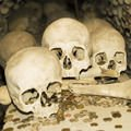 Mysteries - Would You Ever Dare Enter the Blood-Curdling Sedlec Ossuary?