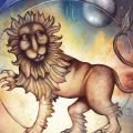 Leo Horoscope - Love in the Year of the Wood Goat for Leo