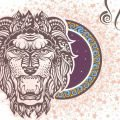Leo Zodiac Sign - Yearly Horoscope 2017 for Leo