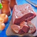 Cooking - Why Should you Eat Liver Regularly?