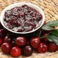 Recipes  Morello cherries - Morello Cherry Liqueur
