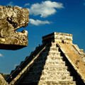 Mayans - Mayan calendar does not predict the end of the world