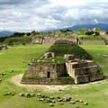 Mayans - Volcanoes hide anciant Myan secrets