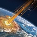 Comets - Cosmic Collisions Created the World Ocean