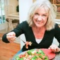 Cooking Ideas - Losing Weight After 50: Clever Tricks!