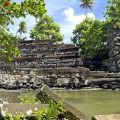 Legends - Nan Madol: The Greatest Archaeological Secret