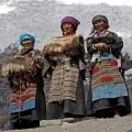 Tibetans' DNA Appears Different Than That of Humans