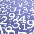 Meaning of numbers - Numerology Prognosis Until January 17