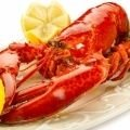 Exquisite Recipes with Lobster