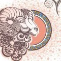 Aries Zodiac Sign - Aries Horoscope in the Year of the Fire Monkey