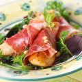Delicious Recipes with Prosciutto