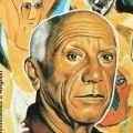 Pablo Picasso - The Geniuses who Owe Their Inspiration to Drugs