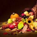 Customs - Why Do Americans Celebrate Thanksgiving?