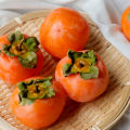 How to Store Persimmon?