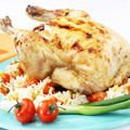 Turkish Chicken