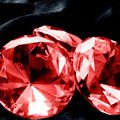 Which Gemstones are Suitable for Aries?