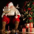 The Alternative Equivalents of Santa Claus you Probably Never Heard of