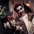 Phobias - Afraid of Clowns? Find out Why
