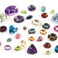The healing properties of gemstones