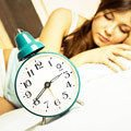 We need at least 7 hours of sleep to be healthy