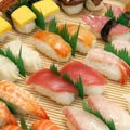 Peculiarities of Japanese Cuisine