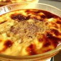 Turkish Rice Pudding