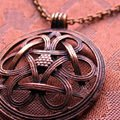 Mysteries - Talismans for Women