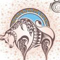 Yearly Horoscope - Yearly Horoscope 2017 for Taurus
