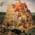 Lost Civilizations - The Story of the Tower of Babel