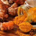 Recipes with Turmeric Protect Against All Diseases