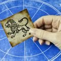 Leo Zodiac Sign - Yearly Horoscope 2018 for Leo