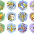 July - Your Horoscope for Today - July 18