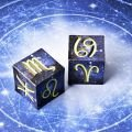 Star Signs - Your Most Accurate Daily Horoscope for March 30