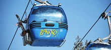 Students from 3 Universities Support Demand for 2nd Gondola Lift