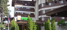 Hotels in Bansko Begin to Lower Prices