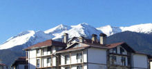 Affluent Serbians Buying Properties in Bansko